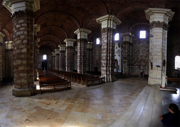 iglesia zipa 2