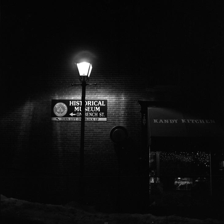 galena street lamp