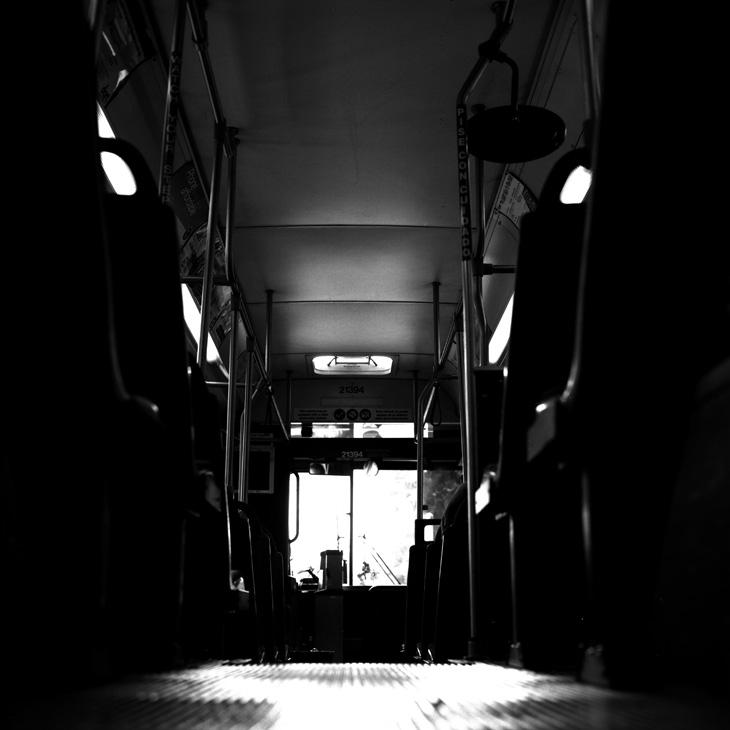 bus 21394